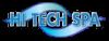 Hi-Tech SpaLLC